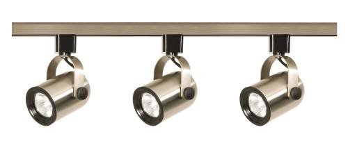 track lighting kit