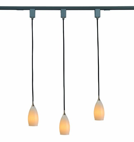 pendant track lighting