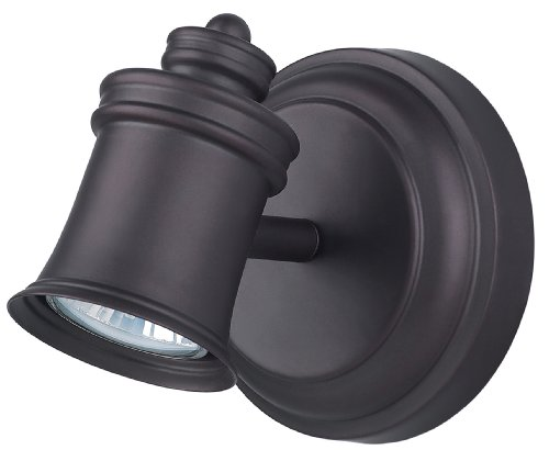 outdoor track lighting