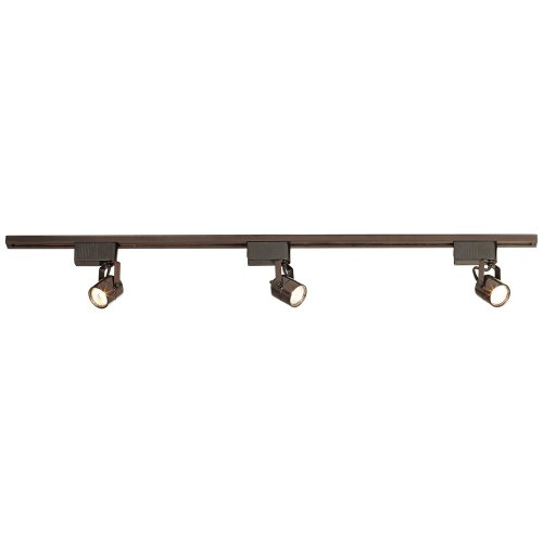 low voltage track lighting