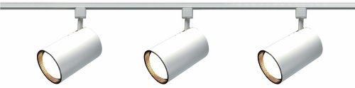 cable track lighting